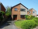 Detached property in Ash Grove, Longton...
