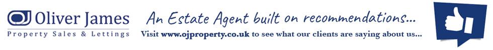 Get brand editions for Oliver James, Huntingdon