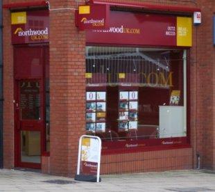 Northwood, Preston branch details