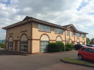 property for sale in Pearl House, 1 Galena Close, Amington, Tamworth, B77 4AS