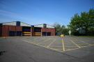 property for sale in Tyburn Industrial Estate, Ashold Farm Road, Birmingham, B24