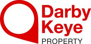 Darby Keye Property, Coleshillbranch details