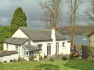Photo of Achnashie Cottage Shore Rd, Clynder, G84 0QY