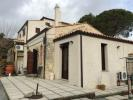 Apartment for sale in Spilinga, Vibo Valentia...