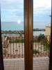 2 bed Villa for sale in Calabria, Vibo Valentia...