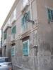 2 bedroom Apartment for sale in Calabria, Vibo Valentia...