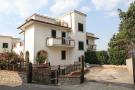 3 bedroom Semi-detached Villa in Calabria, Cosenza...