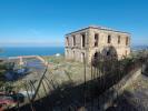 property for sale in Vibo Marina, Vibo Valentia, Calabria