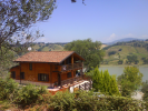 4 bed Detached property in Vibo Valentia...