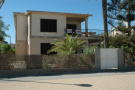 Murcia Detached house for sale
