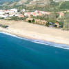 2 bedroom Apartment for sale in Calabria, Vibo Valentia...