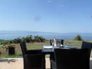 Apartment for sale in Calabria, Vibo Valentia...