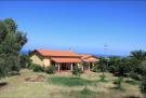 Detached house for sale in Calabria, Vibo Valentia...