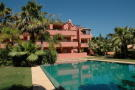 Villa for sale in Murcia, Mar De Cristal