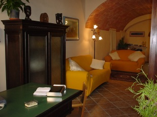 Character Property for sale in Tuscany, Siena...