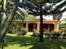 Detached Villa for sale in Capo Vaticano...