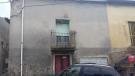 Apartment in San Nicolo...