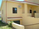 2 bed End of Terrace home for sale in Sellia Marina, Catanzaro...