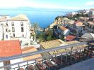 Duplex for sale in Pizzo, Vibo Valentia...