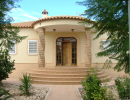 Detached home for sale in Mula, Murcia