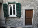 Borgo Val di Taro Apartment for sale