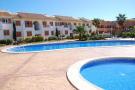 2 bedroom Apartment in Portman, Murcia