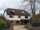 5 bed Detached house for sale in Andover, Hampshire.