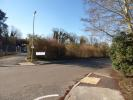 property for sale in Robin Way, Andover, Hampshire, SP10