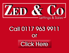 Get brand editions for Zed & Co, Bristol