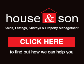 Get brand editions for House & Son, Winton - Lettings