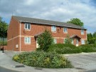 1 bed Flat to rent in Birchwood Close, Maltby...