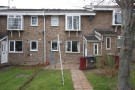 1 bed Flat to rent in Springfield Close...
