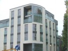 Apartment to rent in Fulcrum, Furnival Street...
