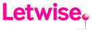 Letwise, Sheffield logo
