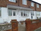 3 bedroom Terraced house to rent in South View, Murton, SR7