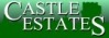 Castle Estates, Hinckley- Lettings logo