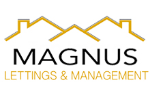 Magnus Lettings & Management, Widnes