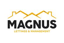 Magnus Lettings & Management, Widnes