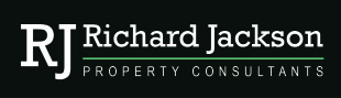 Richard Jackson PropertyConsultants, Henley On Thamesbranch details