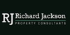 Richard Jackson PropertyConsultants, Henley On Thames