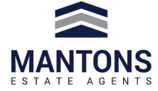 Mantons Estate Agents, Lutonbranch details
