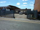 property for sale in New Street, Hinckley, Leicestershire, LE10