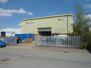 property for sale in Unit 19A Jacknell Road