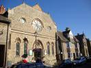 Restaurant in Oundle, Peterborough to rent