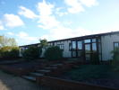 property to rent in Silverstone, Towcester, Northamptonshire