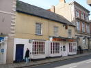 Restaurant to rent in Towcester...