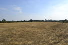 Land in Gretton, Corby