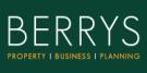 Berrys, Northamptonshire - Commercial logo