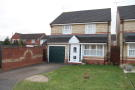 3 bed Detached property to rent in Plummers Dell...
