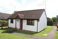 2 bedroom Detached Bungalow to rent in Town Green, Stowmarket...